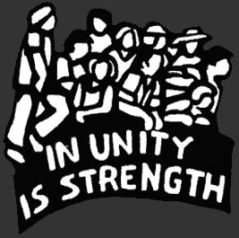 unity-is-strength